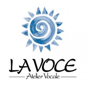 Logo per internet