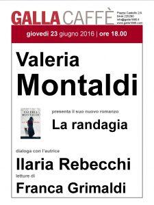 montaldi_locandina